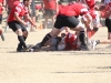 Camelback-Rugby-Vs-Red-Mountain-Rugby-196