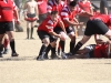Camelback-Rugby-Vs-Red-Mountain-Rugby-197