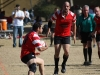 Camelback-Rugby-Vs-Red-Mountain-Rugby-198