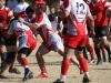 Camelback-Rugby-Vs-Red-Mountain-Rugby-199