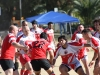 Camelback-Rugby-Vs-Red-Mountain-Rugby-200