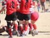 Camelback-Rugby-Vs-Red-Mountain-Rugby-201