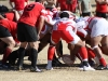 Camelback-Rugby-Vs-Red-Mountain-Rugby-202