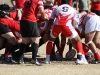 Camelback-Rugby-Vs-Red-Mountain-Rugby-203