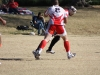 Camelback-Rugby-Vs-Red-Mountain-Rugby-204