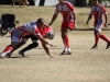 Camelback-Rugby-Vs-Red-Mountain-Rugby-206
