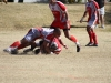 Camelback-Rugby-Vs-Red-Mountain-Rugby-207