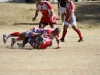 Camelback-Rugby-Vs-Red-Mountain-Rugby-208