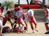 Camelback-Rugby-Vs-Red-Mountain-Rugby-209