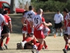 Camelback-Rugby-Vs-Red-Mountain-Rugby-211