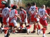 Camelback-Rugby-Vs-Red-Mountain-Rugby-212