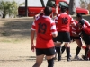 Camelback-Rugby-Vs-Red-Mountain-Rugby-213