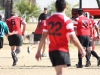 Camelback-Rugby-Vs-Red-Mountain-Rugby-214