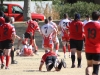 Camelback-Rugby-Vs-Red-Mountain-Rugby-215