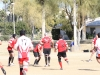 Camelback-Rugby-Vs-Red-Mountain-Rugby-219