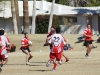 Camelback-Rugby-Vs-Red-Mountain-Rugby-220