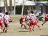 Camelback-Rugby-Vs-Red-Mountain-Rugby-221