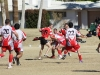 Camelback-Rugby-Vs-Red-Mountain-Rugby-222
