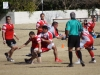 Camelback-Rugby-Vs-Red-Mountain-Rugby-223