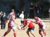 Camelback-Rugby-Vs-Red-Mountain-Rugby-224