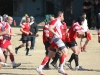 Camelback-Rugby-Vs-Red-Mountain-Rugby-225