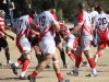 Camelback-Rugby-Vs-Red-Mountain-Rugby-226