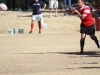 Camelback-Rugby-Vs-Red-Mountain-Rugby-227