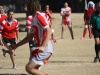 Camelback-Rugby-Vs-Red-Mountain-Rugby-228