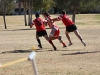 Camelback-Rugby-Vs-Red-Mountain-Rugby-229