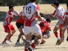 Camelback-Rugby-Vs-Red-Mountain-Rugby-230