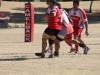 Camelback-Rugby-Vs-Red-Mountain-Rugby-231