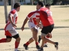 Camelback-Rugby-Vs-Red-Mountain-Rugby-232