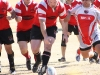 Camelback-Rugby-Vs-Red-Mountain-Rugby-233