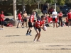 Camelback-Rugby-Vs-Red-Mountain-Rugby-236