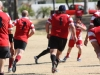 Camelback-Rugby-Vs-Red-Mountain-Rugby-237
