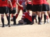 Camelback-Rugby-Vs-Red-Mountain-Rugby-239