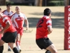 Camelback-Rugby-Vs-Red-Mountain-Rugby-240