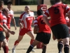 Camelback-Rugby-Vs-Red-Mountain-Rugby-241