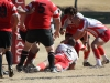 Camelback-Rugby-Vs-Red-Mountain-Rugby-242