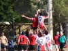Camelback-Rugby-Vs-Red-Mountain-Rugby-243