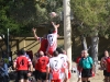 Camelback-Rugby-Vs-Red-Mountain-Rugby-244