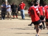 Camelback-Rugby-Vs-Red-Mountain-Rugby-245