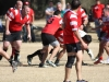 Camelback-Rugby-Vs-Red-Mountain-Rugby-246