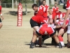 Camelback-Rugby-Vs-Red-Mountain-Rugby-248