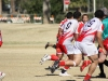 Camelback-Rugby-Vs-Red-Mountain-Rugby-249