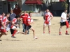Camelback-Rugby-Vs-Red-Mountain-Rugby-251