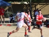 Camelback-Rugby-Vs-Red-Mountain-Rugby-253