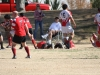 Camelback-Rugby-Vs-Red-Mountain-Rugby-255
