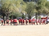 Camelback-Rugby-Vs-Red-Mountain-Rugby-256