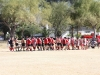 Camelback-Rugby-Vs-Red-Mountain-Rugby-257